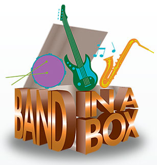 Band In A Box Review - OpenMic.US